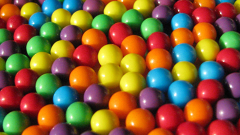 In One Year, Candy Crush Has Been Downloaded Half A Billion Times