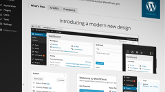 With WordPress Update, A Lot More Websites Will Be Completely Responsive