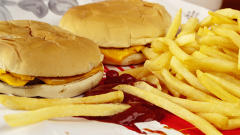 4 Ways To Fix The Fast Food Industry