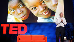 The Best of TED: 5 Public Speaking Lessons From 30 Years Of Spreading Ideas
