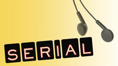 "Why Is ""Serial"" So Damn Good? Unlocking The Secrets To The Smash Hit's Success"