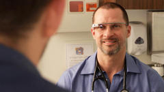 Google Glass Is Not Dead Yet: Augmedix, A Glass For Doctors Startup, Raises $16 Million