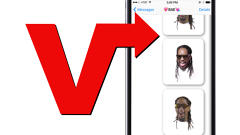 How To Turn Crunk King Lil Jon's New App Vext Into A Hot Track