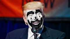 What One Man Learned Attending Both The RNC And Gathering Of The Juggalos In One Week