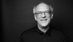 Managing Maestro Shep Gordon Reveals His Surprising Secrets For Success