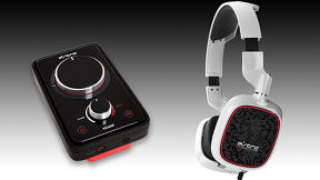 WANTED: Astro A30 Headset