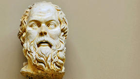 The Socratic Way Of Startup Mentoring