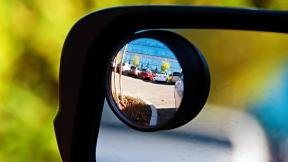 Getting Rid Of Blind Spots In Customer Conversations