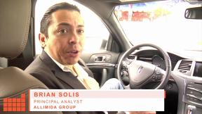 Brian Solis: How do you handle mistakes?