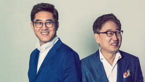 Dynamic Duos: Samsung On Global Design Influences