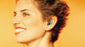 This Startup Prints Earbuds For The Specific Shape Of Your Ears
