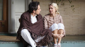 "Noah Baumbach On ""While We're Young"" And The Wisdom of Experience"