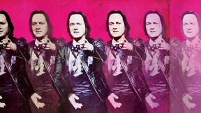 Who The @!#$&% Is This Guy? John Legere's Strategy For Taking New Customers By Storm