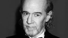 Observe, Question, Reinvent: Lessons For Seeing Clearly From George Carlin