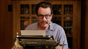 """Trumbo"" Shows How One Tenacious Talent Beat Hollywood's Blacklist"