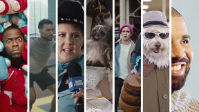 Here Are All The Super Bowl 50 Ads You Should Watch Again