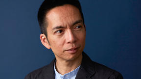 John Maeda Leaves VC Firm For A Tech Company
