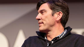 AOL's Tim Armstrong Is Optimistic About Yahoo-Verizon Merger Despite Massive Hack