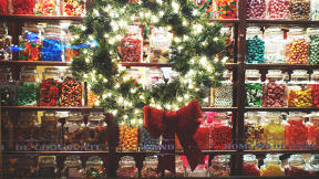 The Holiday Survival Guide For Small Business Owners And Freelancers
