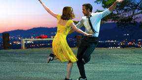 "With Its Heart On Its Sleeve, ""La La Land"" Dances Into A New Era For Movie Musicals"