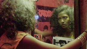 "Enter The World Of Web Series ""Brown Girls""--Where A Single White Extra Can't Be Found"