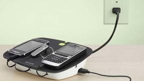 WANTED: Belkin Conserve Valet Charging Station