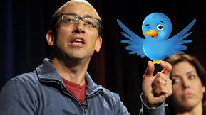 What Does Dick Costolo Mean for Twitter?