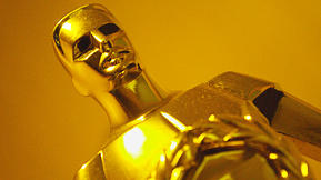 There Is No I in Oscar--What the Academy Awards Tell Us About Teamwork