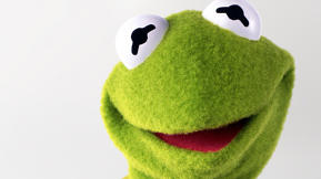 Revitalizing The Muppets Franchise