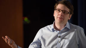 Groupon's Andrew Mason Has Already Cashed In Nearly $28 Million In Stock