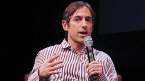 According to Mark Pincus, Zynga Is Already Winning Mobile