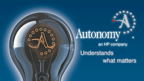 Software Warfare As HP Claims Autonomy Talked Up Finances Ahead Of 2011 Takeover