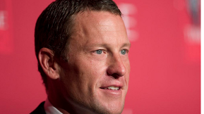 Lance Armstrong May Come Clean On Oprah