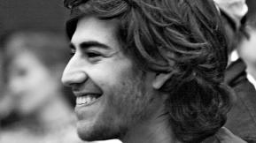 The U.S. Legal System And Its Chief Prosecutor Accused Of Contributing To Aaron Swartz's Death