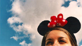 Taking Direction From Disney's Customer-Care Philosophy
