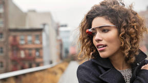 Everyone Wants To Be The First To Ban Google Glass