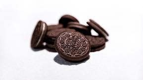 10 Most Popular Stories Of The Week: Royal Oreo, Brand Satire, And More