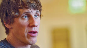 How Foursquare's Dennis Crowley Lost The Narrative To Yelp's Keith Rabois