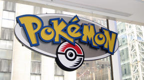 Gotta Catch 'Em All: Nintendo Introduces Cloud Service To Store Your Pokemon