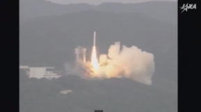 Using Artificial Intelligence, Japan Just Launched A Rocket On The Cheap