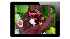 Say Hi To Hopster, The Netflix For Kids