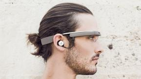 Check Out Google's New, Simpler Glass Design