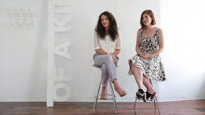 Of A Kind Launches Collections To Woo E-Commerce Fashionistas