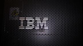 IBM Adds Rent-An-Artificial-Intelligence Powers To Watson