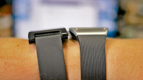 Seven Smart Watch Alternatives To Samsung's Galaxy Gear