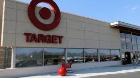 Target Confirms Security Breach: 40 Million Customer Accounts Affected