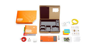 Kickstarter Projects We Love That Are Shipping In 2014