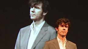 Stefan Sagmeister On How To Beat Your Phone Addiction