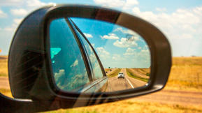 5 Ways To Avoid Blind Spots In Your Decision Making