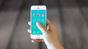 Ideo Releases ChitChat, A New Way To Send Voice Messages On Your iPhone